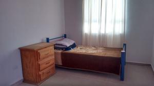 Rento amplia habitación cerca de la uanl.!