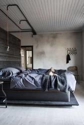 Rento habitaciones en departamento en villa coapa