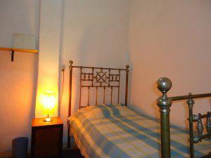 Rento una habitaciòn amueblada para estudiante