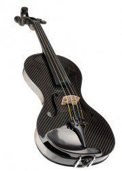 Te gustaría aprender a tocar el violín