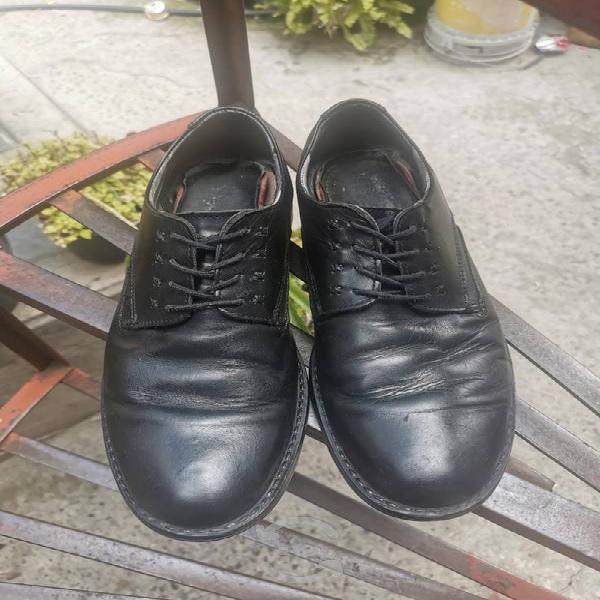Zapatos flexi #5