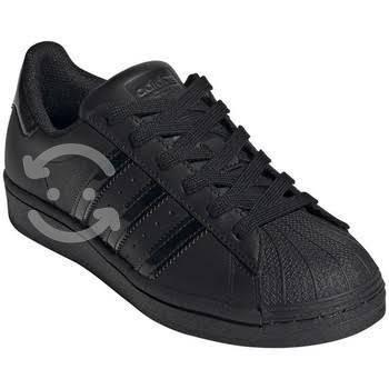 Adidas all star talla 6.0 mx