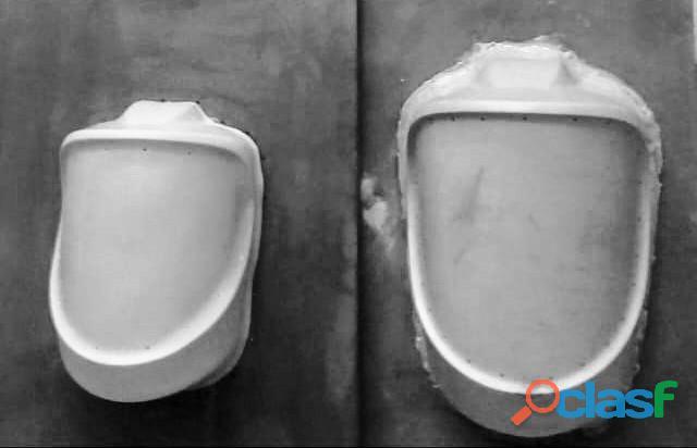 Fabricamos moldes para termoformado 2