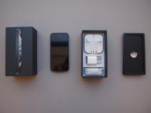 Iphone 5 32gb, samsung galaxy s3, nokia lumia 920 y más