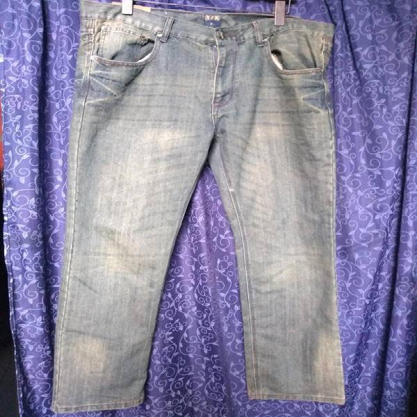 Pantalón urban talla 38 original