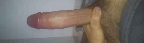 Alguna mujer de Irapuato