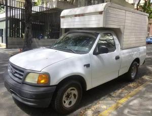 Chevrolet silverado 2006, automática, 6 litres