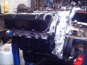 Motor ram 1500 3.7 entrega inmediata envio desde iztapalpa