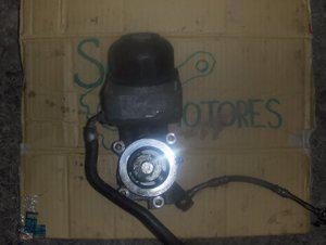 Partes para motor nissan diesel 2.5