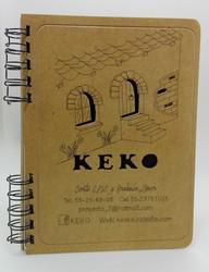 Portadas para Cuadernos Libros de Recuerdos Scrapbook