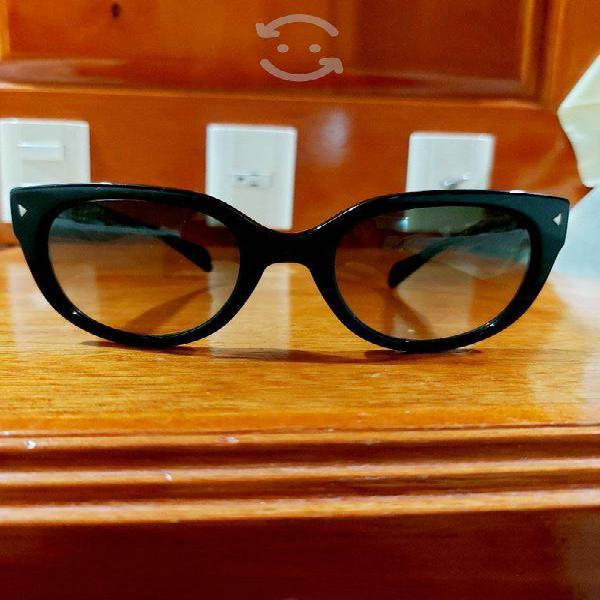 V/c lentes prada milano originales