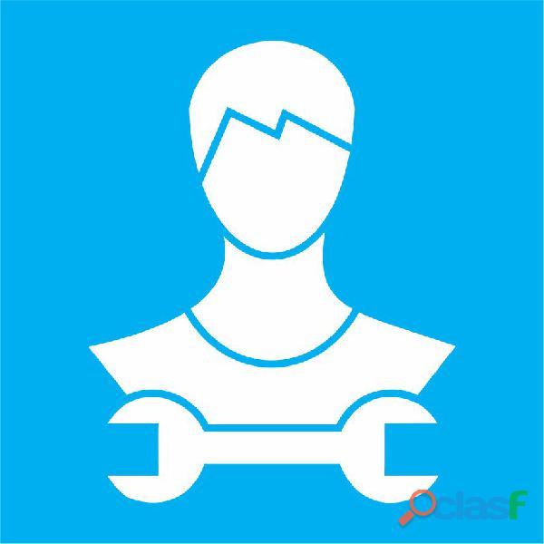 Carga de Gas de Aire Acondicionado para Auto y PickUp todas las marcas tapia automotriz 1