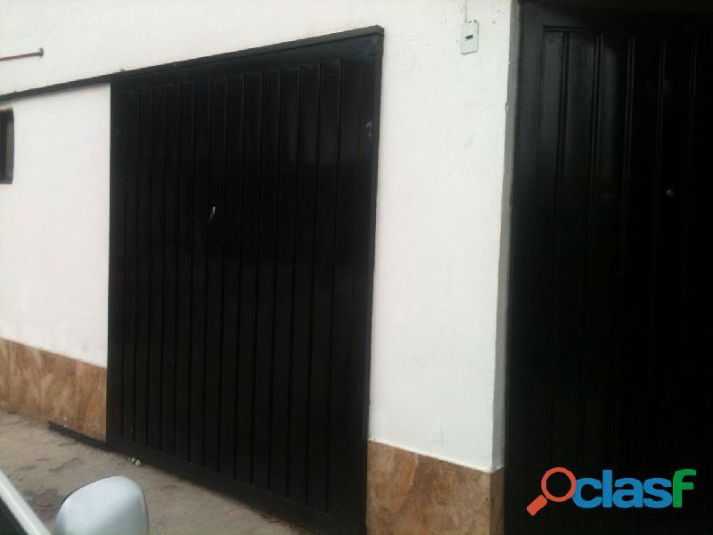 RENTO CUARTO CON SERVICIOS INDEPENDIENTES COL MX 68 NAUCALPAN