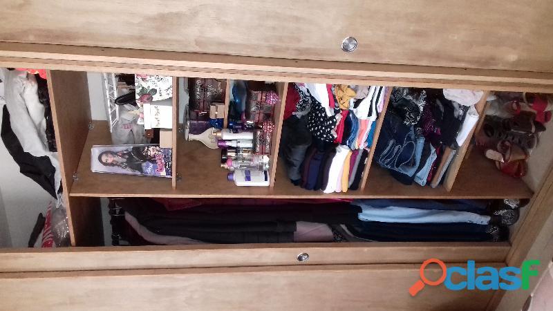 Taller de Closets 3