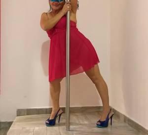 Anal vagina oral ilimitadas lugar comodo discreto escort soy