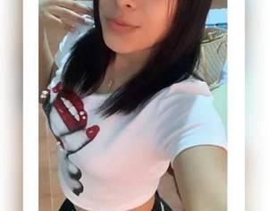 CHICAS NUEVAS FORANEAS 9811241255