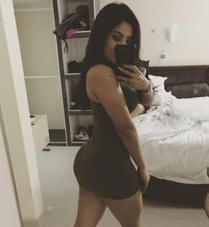 DISFRUTA DE UN BAILE SEXY PARA CALENTARTE RICO