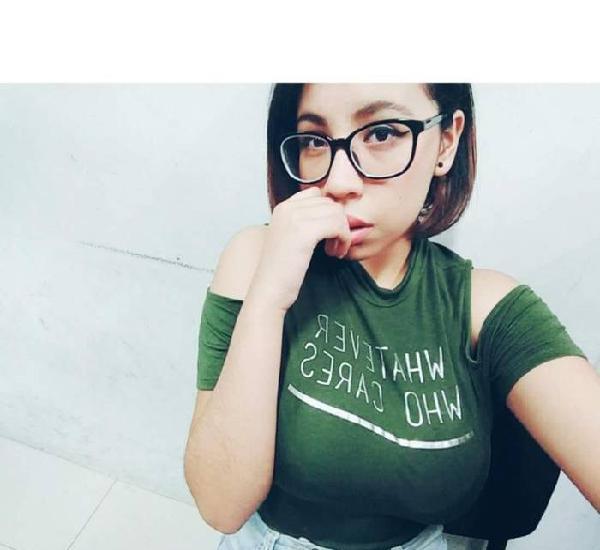 LAURA ESCORT MEGA TETONA LACTANDO TE AMAMANTARE RICO