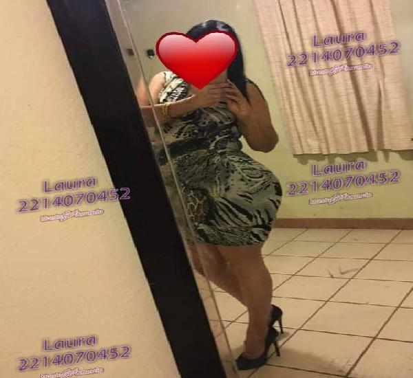 Laura 800 la hr!* mamà soltera de 29 años en busca de apoy