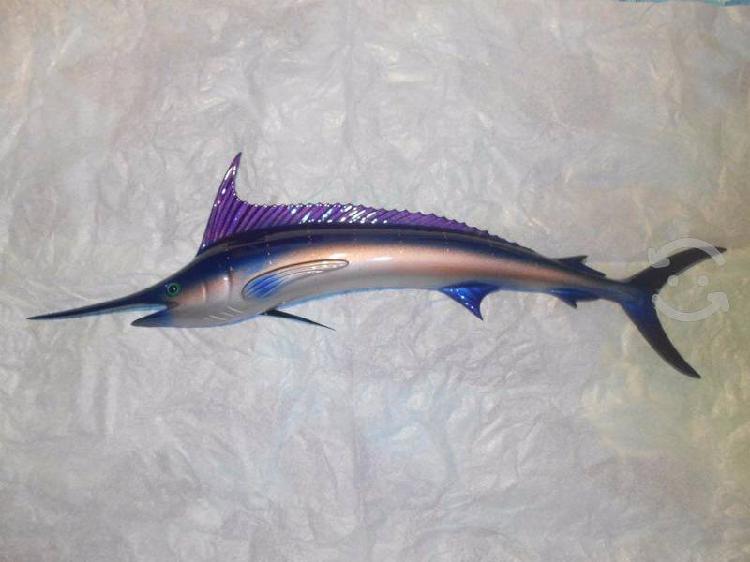 Marlin (mitades)