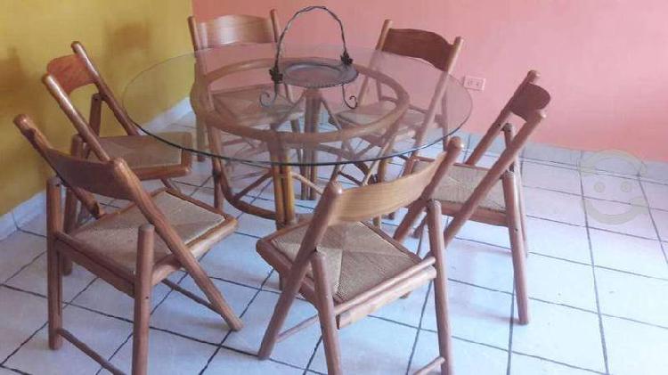 Paquete de muebles
