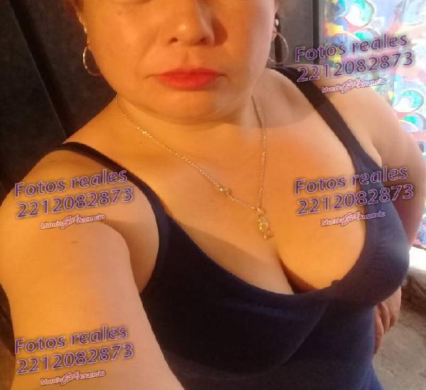 SUSY TODA UNA MILF, COMPLACIENTE Y SUPER ARDIENTE 2212082873