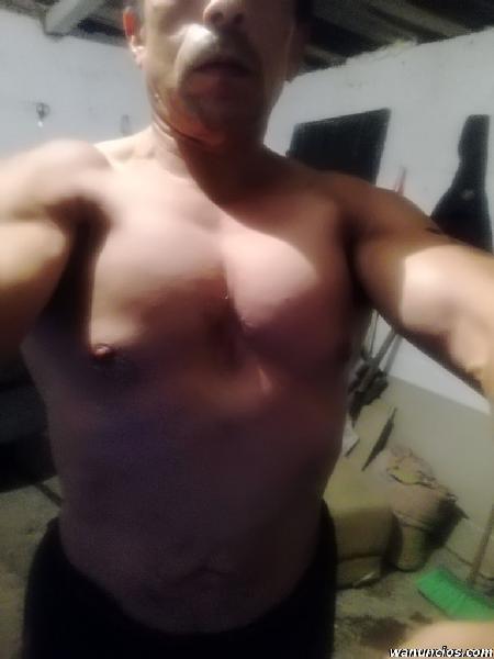 Masajes sexuales extremos obcenos luriosos deliciosos macho