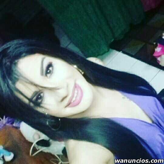 Transexual Costa Rica VISITA +50664769183 (Cdmx)