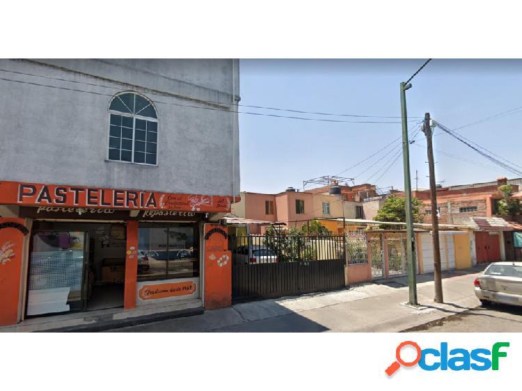 Casa en aldebaran, el rosario, azcapotzalco, cdmx