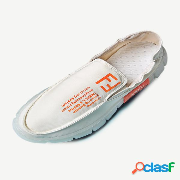 Nuevos zapatos de hombre zapatos transpirables de temporada zapatos casuales de guisantes para hombre tendencia de hombre zapatos de gente marea de hombre