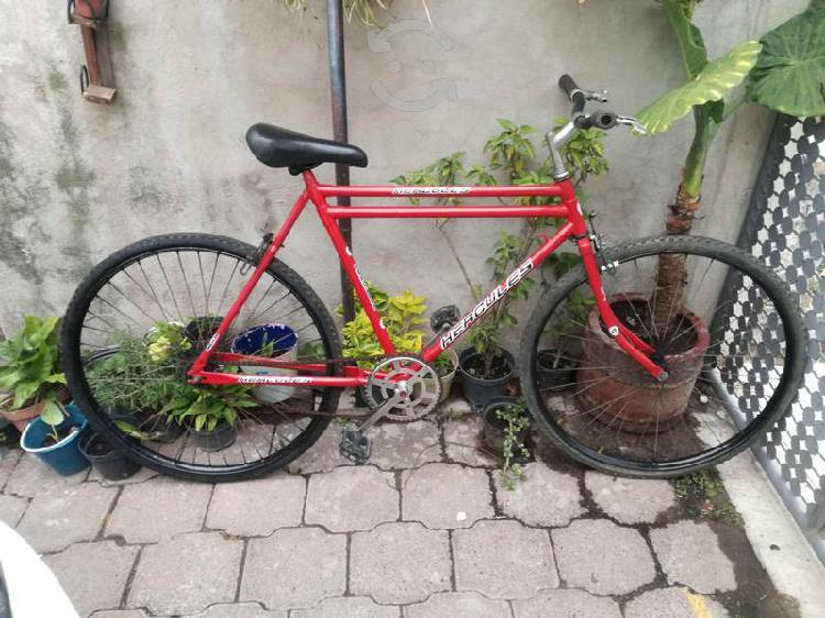 Bicicleta rd 28