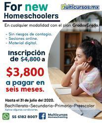 Escuelaencasa #quedateencasa