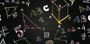 Resolvemos examenes, guias y tareas en linea en todo el pais