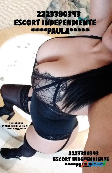 CACHONDA COGELONA SEXY SOLTERA DIVERTIDA SALUDABLE REAL XXX