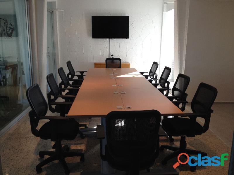 Oficinas virtuales para ti con virtu office