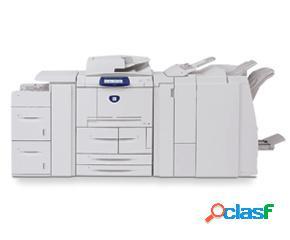 Multifuncional xerox workcentre 4595, blanco y negro, láser, print/scan/copy