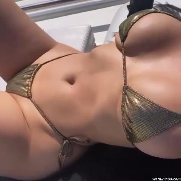Fotos sexys y de píes, servicio de