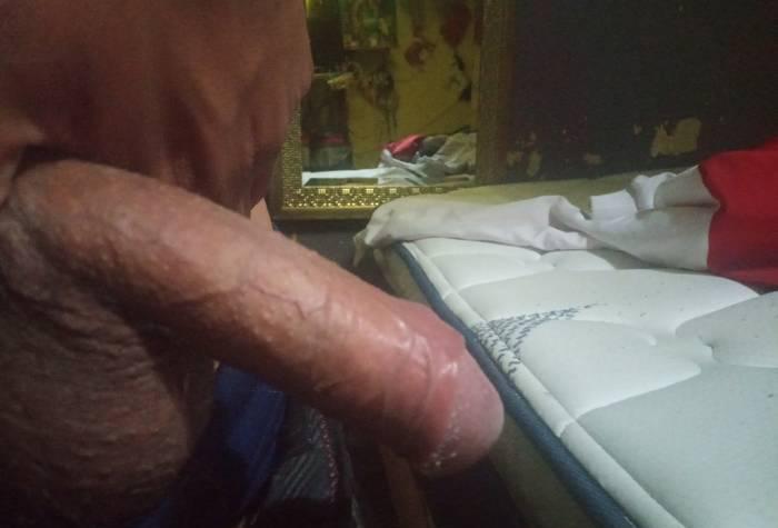 Sexo gratis y sin compromiso