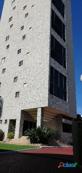 Departamento exclusivo en Guadalajara