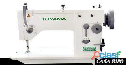 Máquina zig zag Toyama ty20u53
