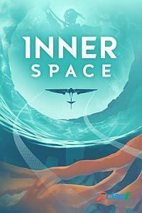 Innerspace, xbox one - producto digital descargable