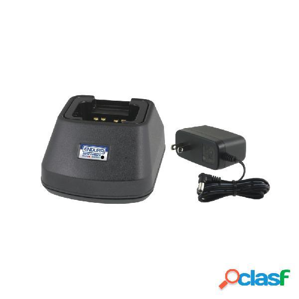 Power products cargador de bateria pp-c-xts5000, 100 - 240v, motorola
