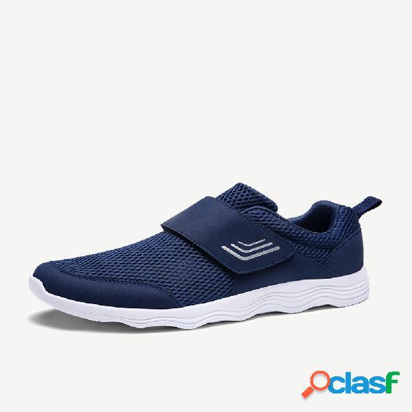 Temporada nueva zapatos deportivos ligeros y transpirables para el viento zapatos individuales zapatos casuales para caminar para hombres zapatos de cuatro estaciones