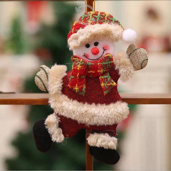 Decora tu hogar en navidad!!!