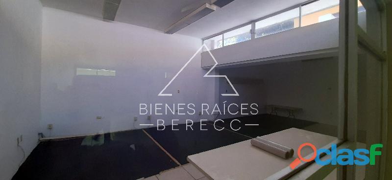 PROPIEDAD COMECIAL EN VENTA COL. LAS AMERICAS CD. MADERO, TAMPS. 5