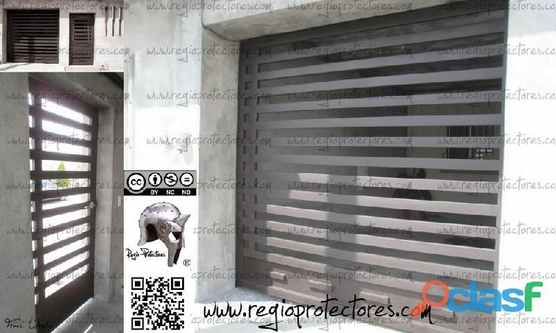 Regio Protectores   Instal en Fracc:Urbivillas 04203
