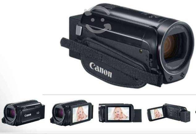 Canon vixia hfr700