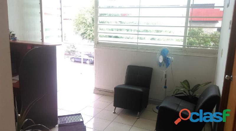 OFICINAS CON SERVICIOS DE PRIMERA DESDE $4,060 MENSUALES 7