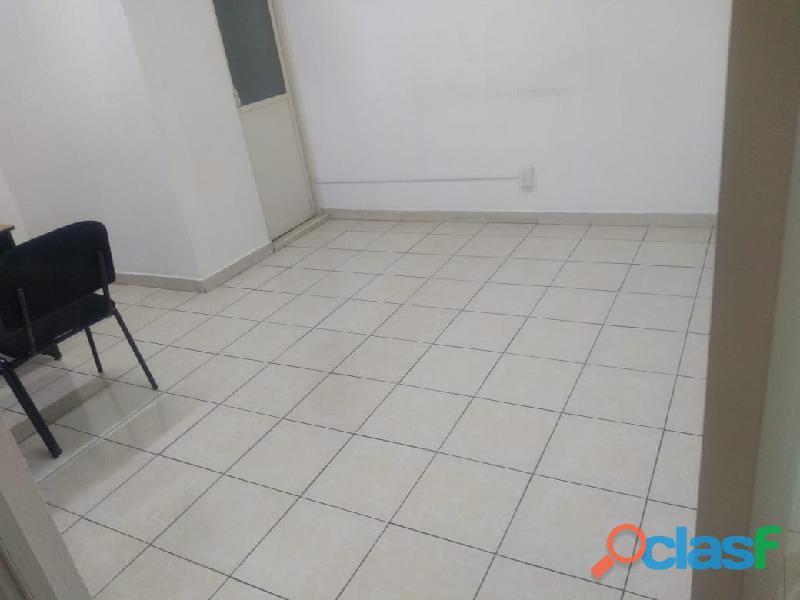 OFICINAS CON SERVICIOS DE PRIMERA DESDE $4,060 MENSUALES 3