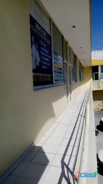 OFICINAS CON SERVICIOS DE PRIMERA DESDE $4,060 MENSUALES 5